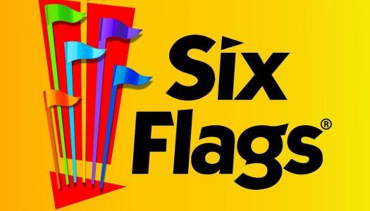 Six Flags' Hurricane Harbor Splashtown plans mid-May opening