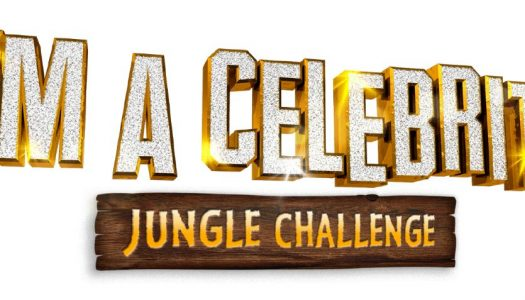 'I'm a Celebrity Jungle Challenge' to open in Manchester