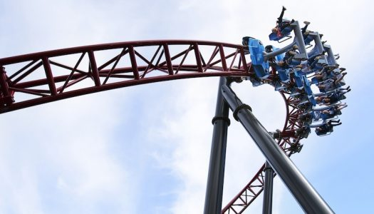 Djurs Sommerland teams up with Attractions.io to launch app for social distancing