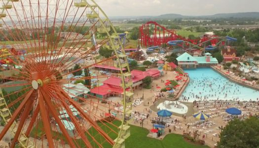 Kentucky Kingdom to reopen with reduced admission costs