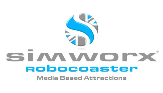 Simworx partners with Engage Interactive as sales and distribution partner in Saudi Arabia