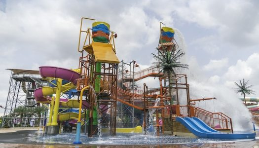 Ardent Leisure and Village Roadshow to receive $70m cash injection