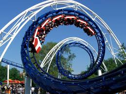 Cedar Fair makes operating changes for 2020