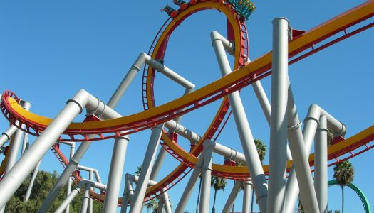 Cedar Fair discloses investments and long-term strategy