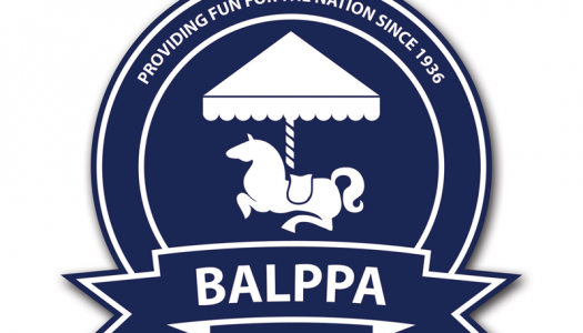 BALPPA Trade Expo and Excellence awards dinner cancelled