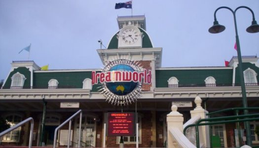 Operators of Dreamworld theme park fined $2.5m for malfunction that led to deaths