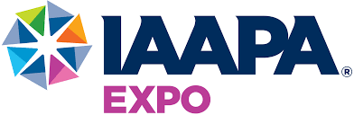 IAAPA shares details of forthcoming IAAPA Expo: IAAPA Virtual Education Conference