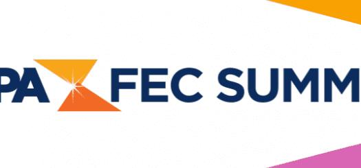 IAAPA 2021 FEC Summit postponed