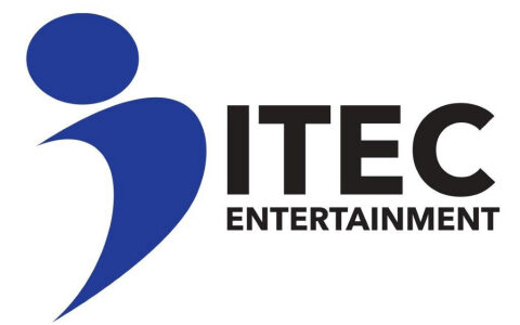 ITEC Entertainment opens new office in Osaka, Japan