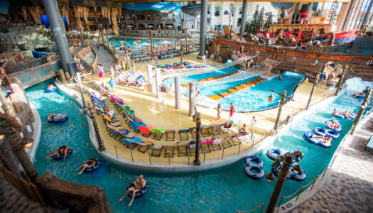 IAAPA shares details about EMEA Trade Summit at Europa-Park