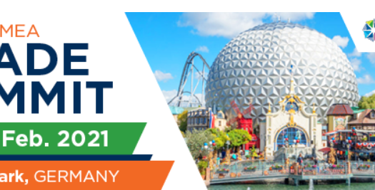 IAAPA EMEA Trade Summit 2021 cancelled