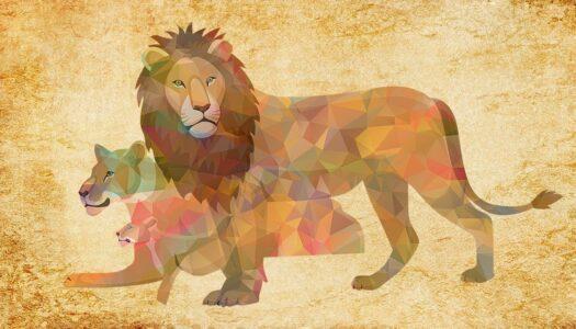 Festival of the Lion King to return to Disney's Animal Kingdom