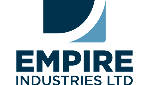 Empire Industries changes name to Dynamic Technologies