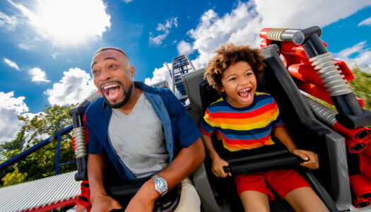 Legoland California Resort to reopen with Preview Days on April 1