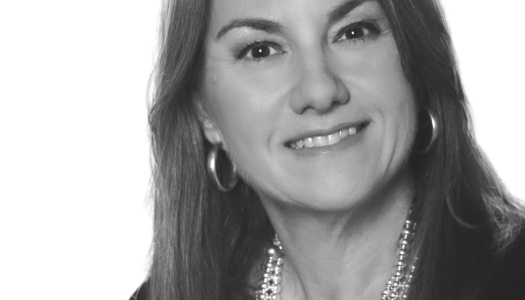 Tiotech appoints Louise Murray to its Board of Directors