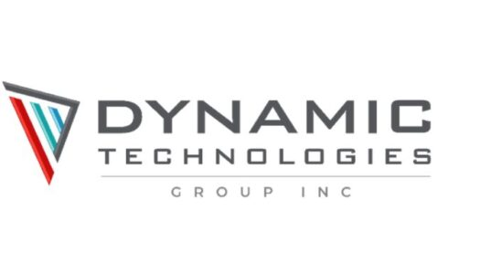 Dynamic Technologies releases 2020 revenue report