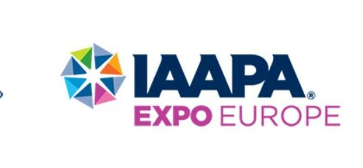 IAAPA to host three expos to help move the attractions industry forward