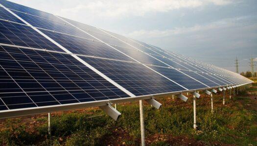 Disneyland Paris moves forward with solar canopy plant