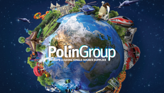 Polin to strengthen presence in Western Europe