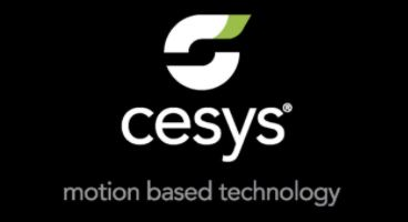 Cesys Motorbike Sim Lite unveils new plug-and-play interactive simulator
