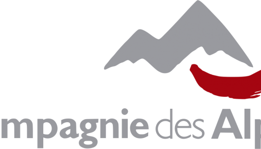 Compagnie des Alpes releases sales results for first 9 months of 2020/21