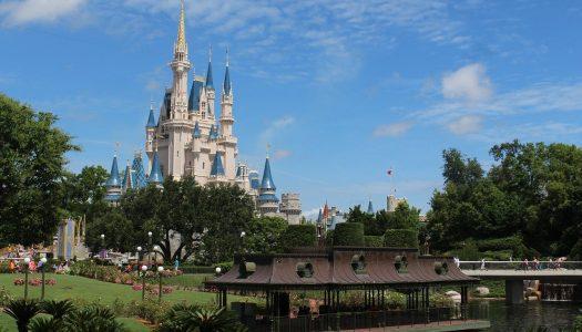 Disney reopens Jungle Cruise ride at Disneyland