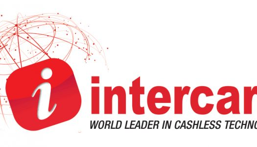 Australia's Fun Planet installs Intercard system