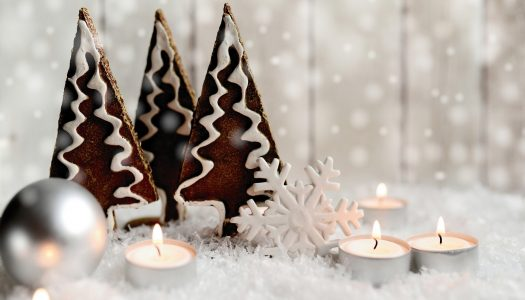 White Christmas to return to Warner Bros. Movie World, Australia