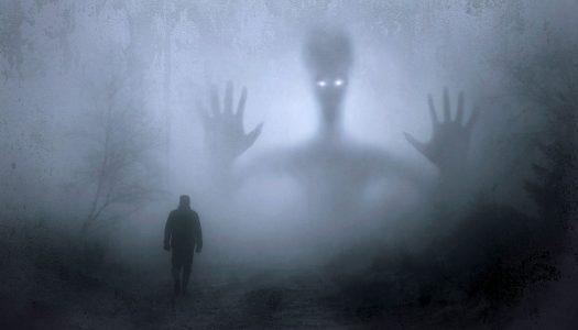 Halloween Horror Nights exhibition coming to Resorts World Sentosa, Singapore