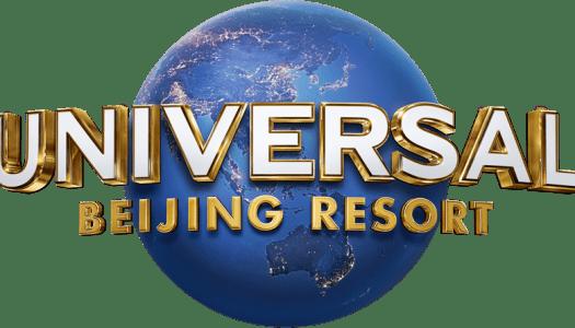 Universal Beijing Resort officially opens