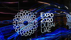 Terra – The Sustainability Pavilion designed by Eden Project opens at Expo 2020 Dubai