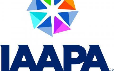 IAAPA Foundation grants scholarship funding to Breda University
