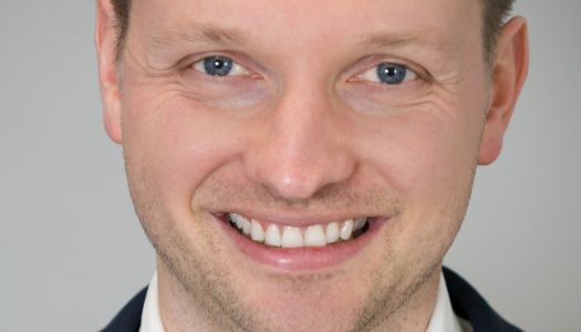 IAAPA names Jakob Wahl executive vice-president and chief operating officer
